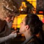 Lost Girl Review: Is Bo the Savior?
