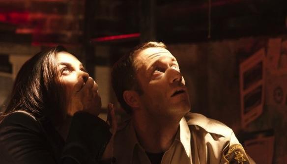 Allison and Jack
