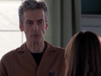 Doctor Who Season 8 Episode 6
