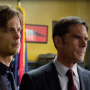 Criminal Minds Review: When Flowers Just Aren't Enough