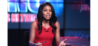 Being Mary Jane Season 2 Episode 1: Full Episode Live!