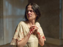 Penny Dreadful Season 2 Episode 1 Review: Fresh Hell