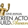 SAG Awards 2016: Full Winners List in TV Categories!