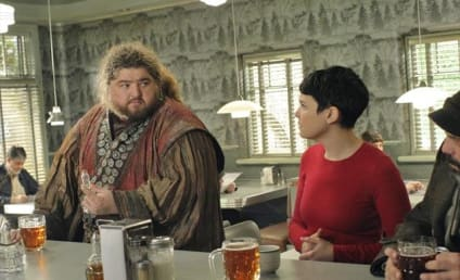 Once Upon a Time Picture Preview: A Giant Return