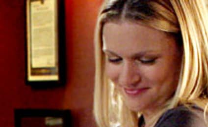 Criminal Minds Spoilers: The Return of A.J. Cook!