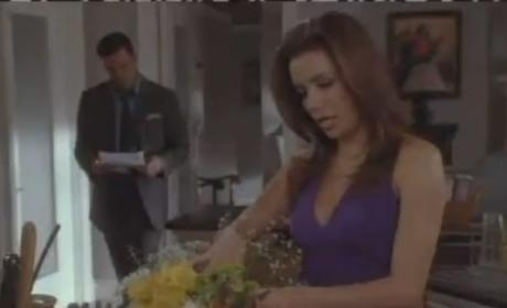 "Desperate Housewives Preview: ""I'm Still Here"""