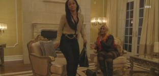 Love & Hip Hop: Watch Season 4 Episode 10 Online