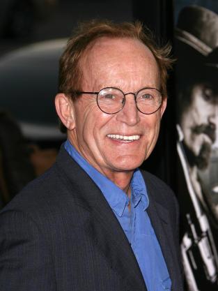 Lance H.