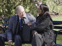 Scandal Season 4 Episode 16