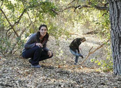 Watch NCIS: Los Angeles Season 4 Episode 15 Online