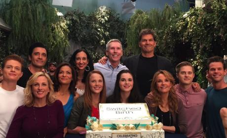 Switched at Birth Season 5: Premiere Date Announced!!