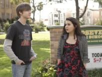 Parenthood Season 1 Episode 6