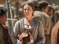 Black Sails Season 2 Episode 5