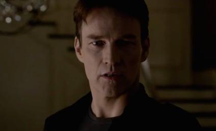 True Blood Season 7 Teaser: How Much Time We Got Left?