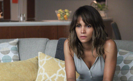 Extant Canceled After Two Seasons; Halle Berry Stays Put at CBS