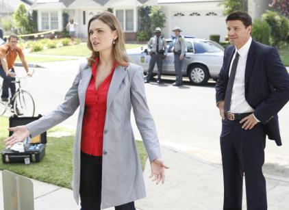 Watch Bones Season 5 Episode 4 Online