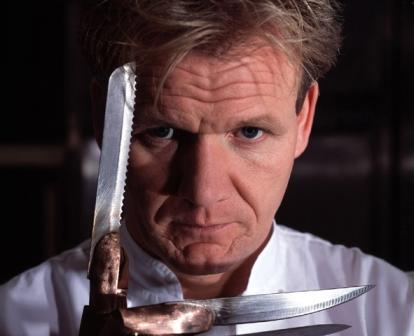 gordon-ramsay-us-restaurant-12-6-2006.jpg