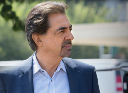 Watch Criminal Minds Season 9 Episode 11 Online