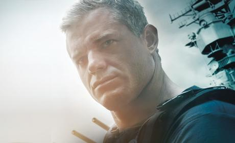 The Last Ship Season 3 Premiere Review: An Unexpected Threat