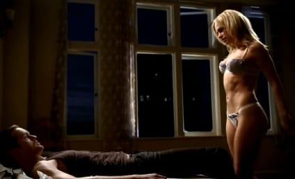 True Blood Season Finale Synopsis: What Will Sookie Choose?