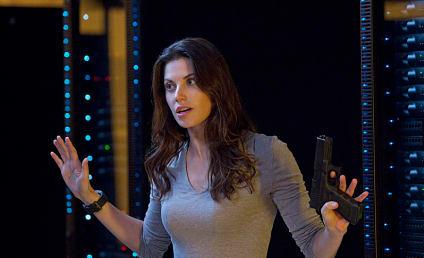 Intelligence: Watch Season 1 Episode 9 Online