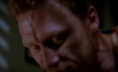 Grey's Anatomy Season 6 Premiere Sneak Preview #7