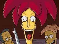 The Simpsons Season 19 Episode 8