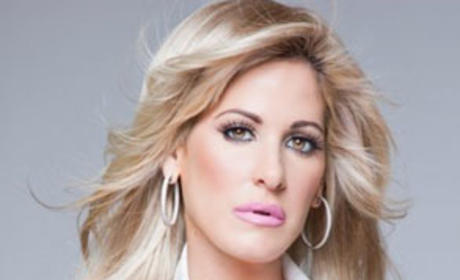 Kim Zolciak: I Couldn't Breathe During NeNe Leakes Choke Job