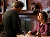 Bones Season 11 Episode 15
