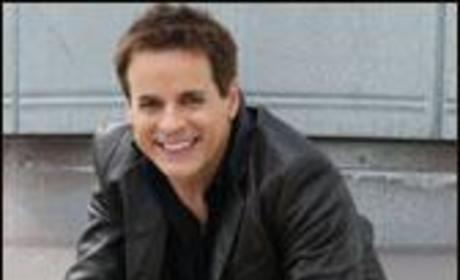 In the Soap Opera Spotlight: Christian LeBlanc