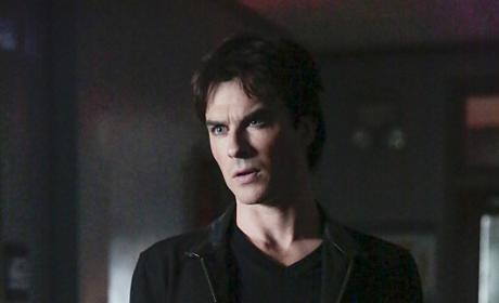 Watch The Vampire Diaries Online: Season 7 Episode 13
