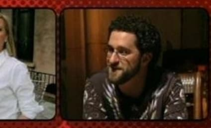 Celebrity Fit Club Episode Guide: Dustin Diamond Drama Continues