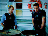 Hawaii Five-0 Season 5 Episode 6