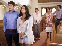 Jane the Virgin Season 2 Episode 22