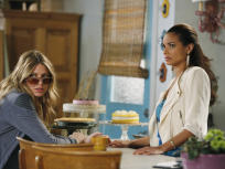 Mistresses Season 3 Episode 6