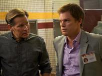 Dexter Season 6 Episode 1
