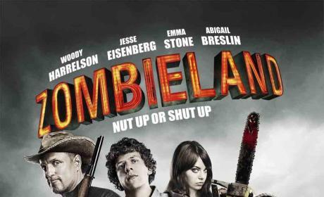 Zombieland Pilot, Cast: Confirmed by Amazon