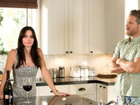 Cougar Town Season 5 Episode 7