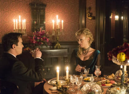 Watch Dracula Season 1 Episode 2 Online