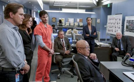 Major Crimes Season 5 Episode 12 Review: White Lies Part 2