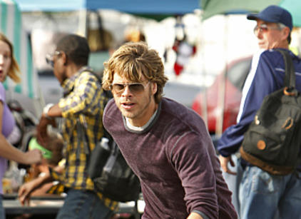 Watch NCIS: Los Angeles Season 2 Episode 22 Online