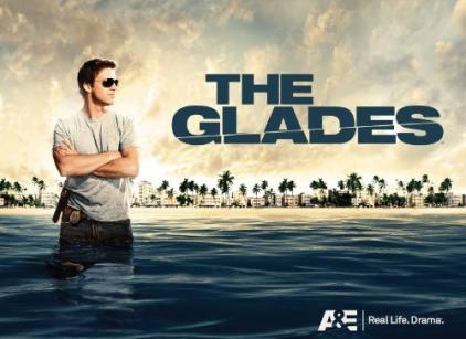 Watch The Glades Season 4 Episode 1 Online