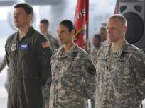Army Wives Season 5 Episode 9
