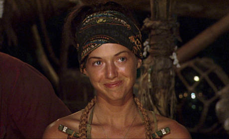 "Survivor Review: ""Loose Lips Sink Ships"""