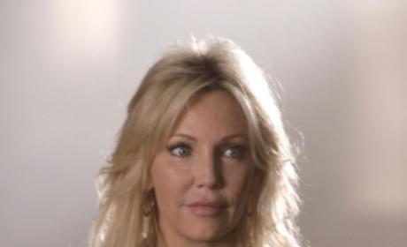 Amanda Picture