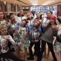 Dance Moms: Watch Season 4 Episode 16 Online