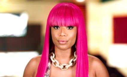 Love and Hip Hop: Atlanta Season 4 Episode 17: Full Episode Live!