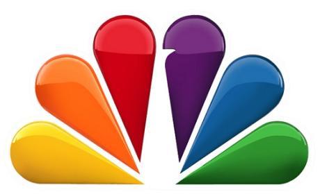 NBC Confirms Comic-Con Panels for The Blacklist, Revolution, Grimm, Community and Hannibal