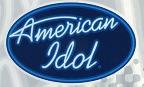 American Idol Album Sales Report