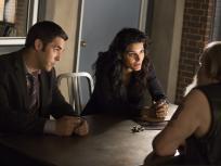 Rizzoli & Isles Season 5 Episode 11